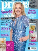 Prima Cover 2020