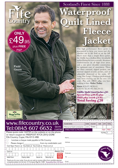 Fife-Off the Page Ad-Ghillie1