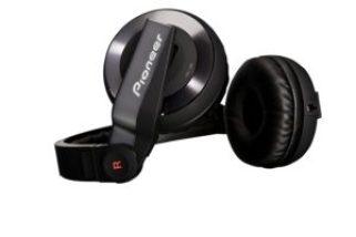 Best DJ Headphones Under $100