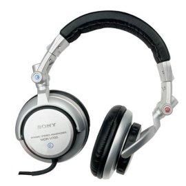 Sony-MDR-V700DJ