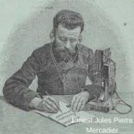 Ernest-Jules-Pierre-Mercadier