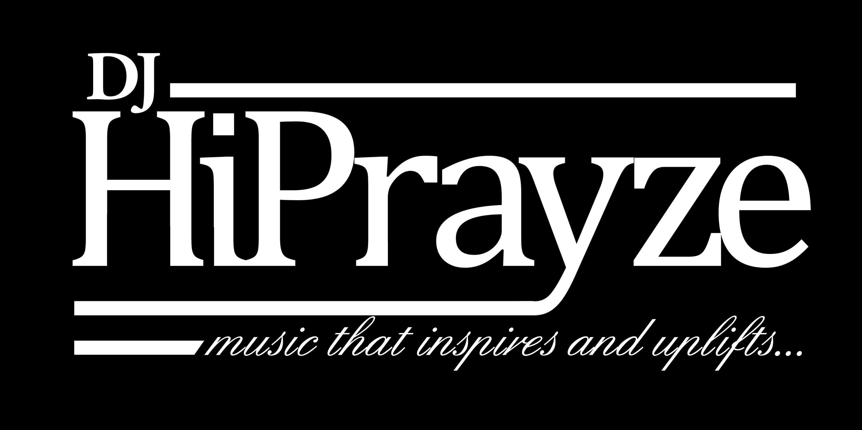 www.djhiprayze.com