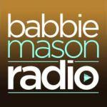 babbie-mason-radio-big-spot-mp4