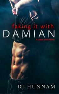 Damian_CleanSlate1