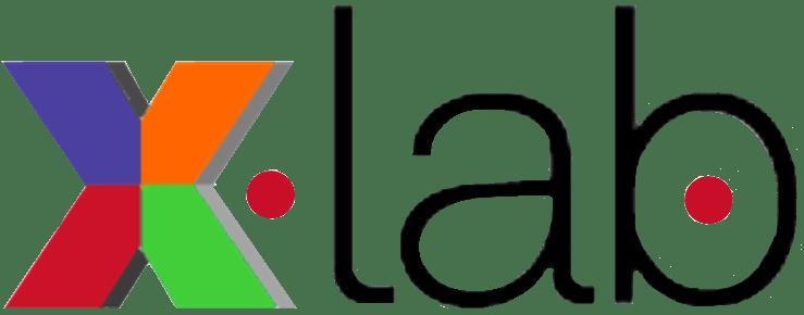 Xlab.gr