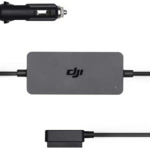 car charger dji Mavic 2