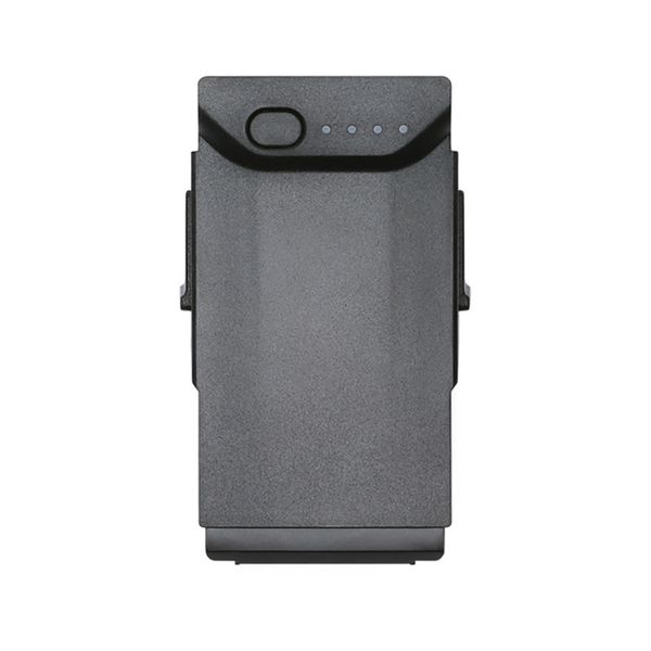 Battery Mavic Air