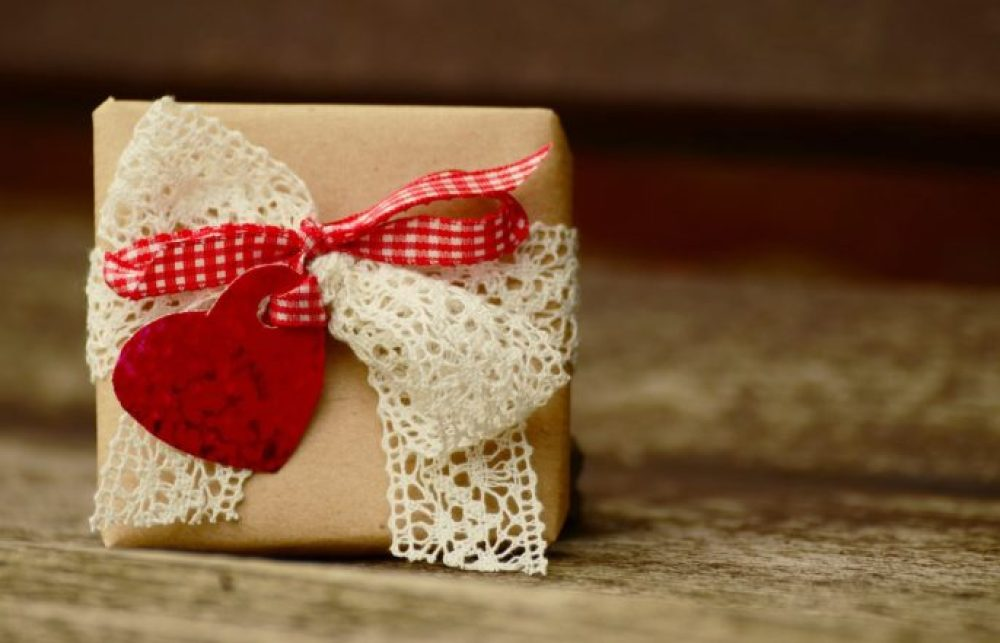 Expat Gifts
