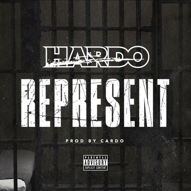 represent-hardo-672x672
