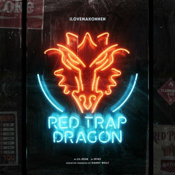 redtrapdragon
