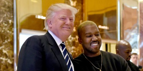 121316-music-so-here-s-what-kanye-west-and-donald-trump-had-to-discuss-at-tr-1