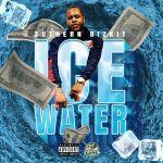 Suthern Bizkit – Ice Water