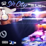 """NEW MUSIC"" Sin City Vol. 10 (April – June 2014) EDM vs Hip-Hop, Rnb & Top 40 – Listen Now!!!"