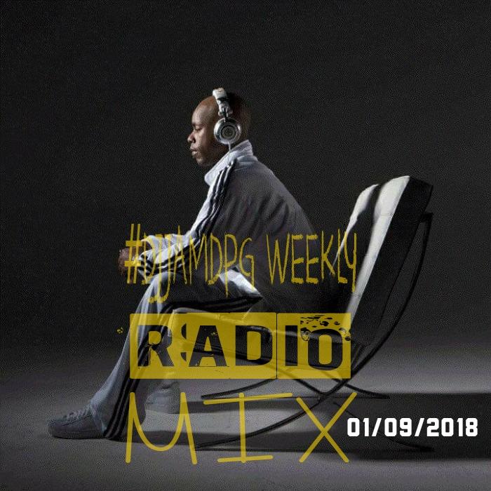 DJ Jam Weekly Radio Mix 01/09/2018 featuring a end of the year San Diego artist edition @AbinaMusic @SpringValleyRyan @TorrionOfficial @MzChiefBeatshop @YoungRobStone @StillOnTop @OGMitchySlick @OceanTheBrand @ThrowBack_Zack @FollowJojoe @MrProblumzBeatshop @Obnoxious619 & @MrShadow619 #DJJAM #WEEKLYRADIOMIXES #JAMN957 #THEEDGE961 #RADIOMETRO1057 #DJVATICAN #USA #AUSTRALIA LISTEN NOW!!!
