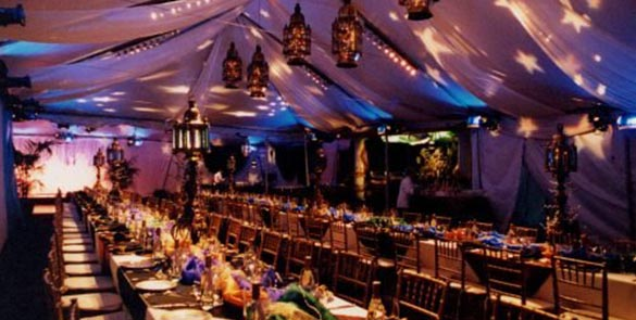 Fort Lauderdale Event Planners