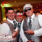 dj weddings photobooth props uplights