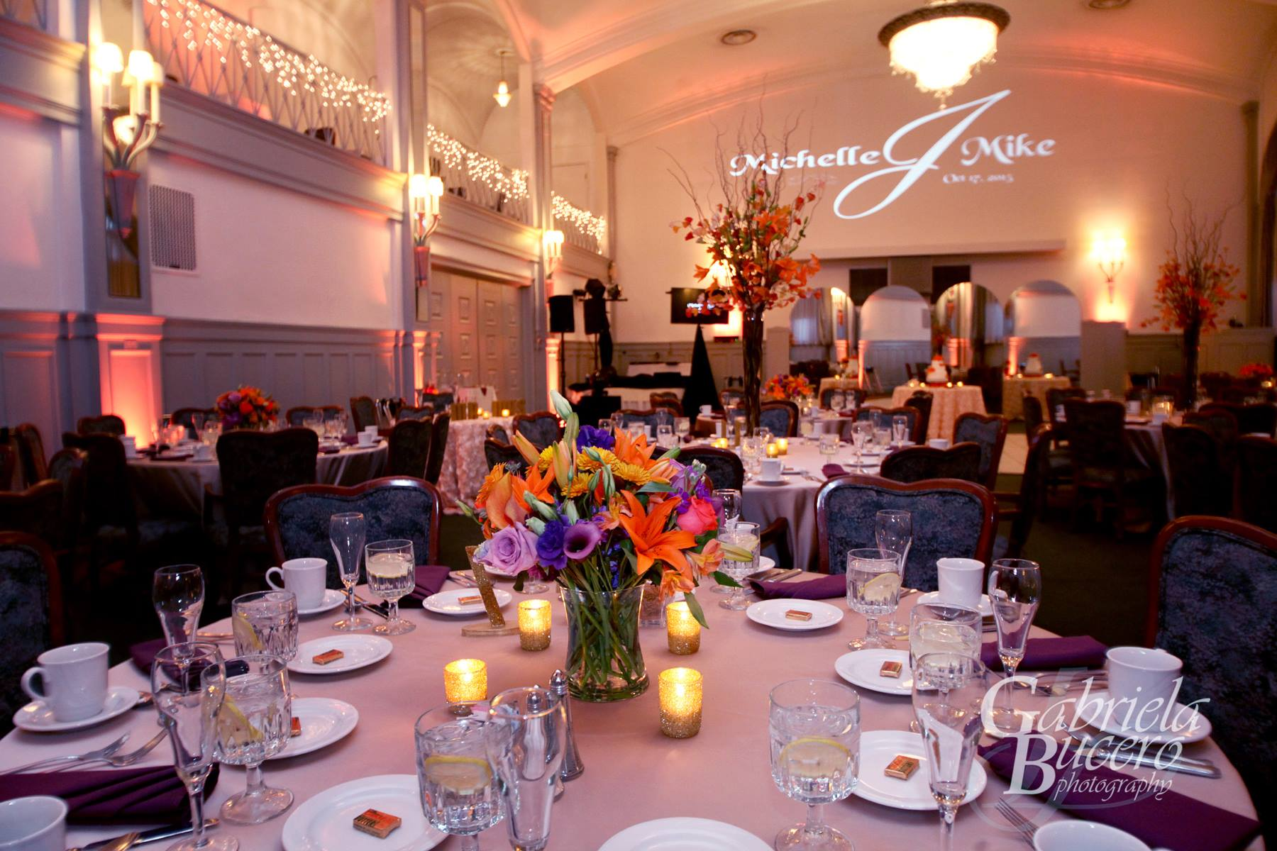 Binghamton NY mobile wedding DJ