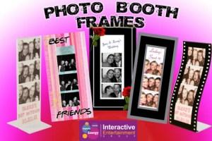 photoboothframes_1