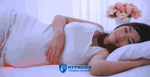 what hypnosis can treat enable hypnobirthing