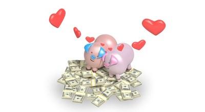 Budget für Ihren Hochzeits DJ