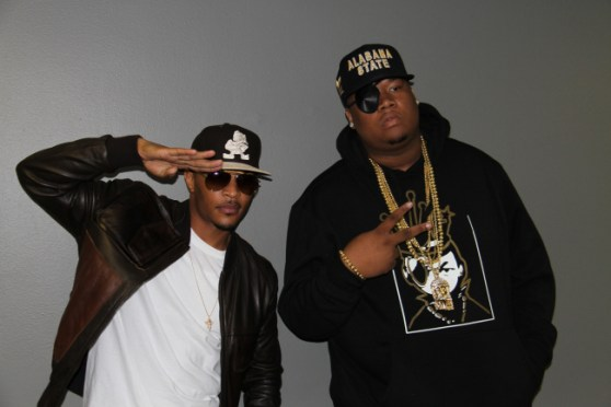 Hip-Hop Rumors:  Will There Be Street Justice For Doe B?