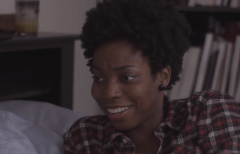 Who Is Newest 'SNL' Cast Member Sasheer Zamata?