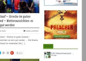 DJK-Werbebanner-Beispiel-160625