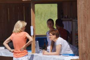 15-06-14-Waldtag-Handthal-42