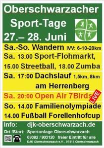 DJK-Sport-Tage-Plakat_A1_59x84cm_v2-150616