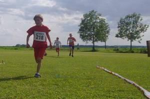 Dachslauf-2012-06