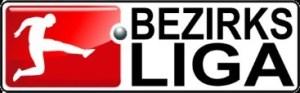 Logo-Bezirksliga