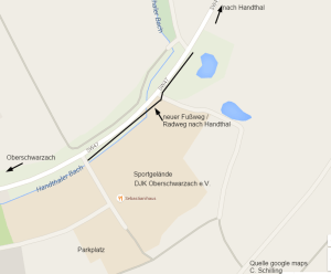 maps-DJK-Sportgelände-neuer-Fußweg-150712