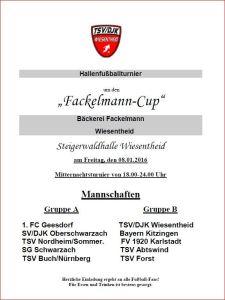 Wiesentheid-Fackelmann-Cup-2016-01