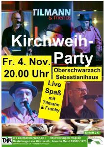kirchweih-party-aushang-a3-161016
