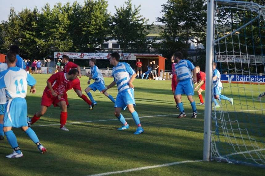 15-07-24-SG-OW_Pokal-TSV-Geiselwind_9