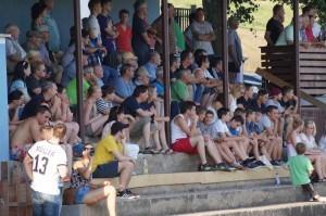 15-07-24-SG-OW_Pokal-TSV-Geiselwind_15