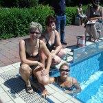 sponsorenschwimmen3