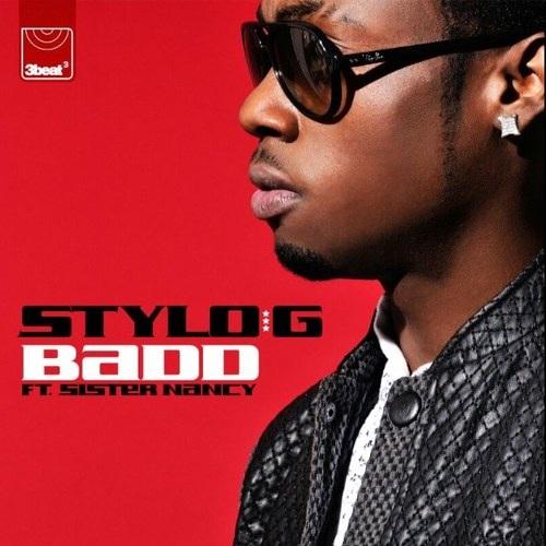 stylo g ft sister nancy badd music video 2013
