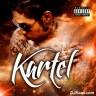 vybz kartel - kartel forever - three disc album