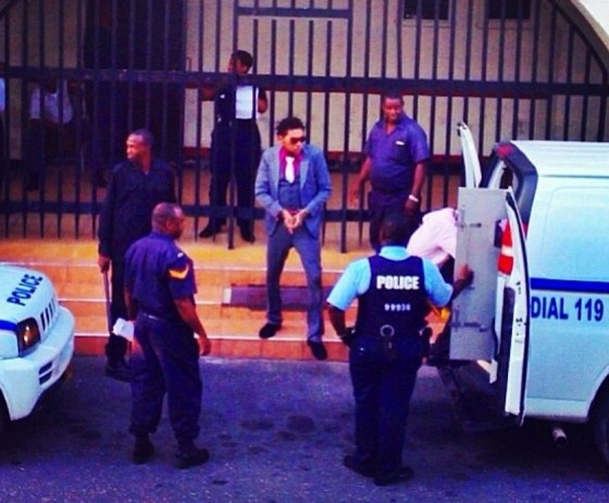 Vybz-Kartel-Steps-Out-of-Prison-Murder-Trial-Starts-Dancehall-FreeWorlBoss-2013