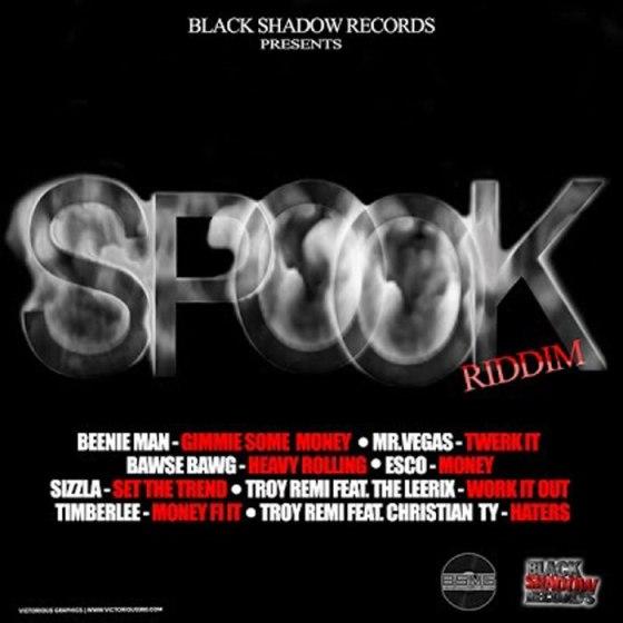 spook-riddim