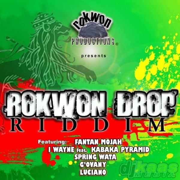 Rokwon-drop-riddim-_1