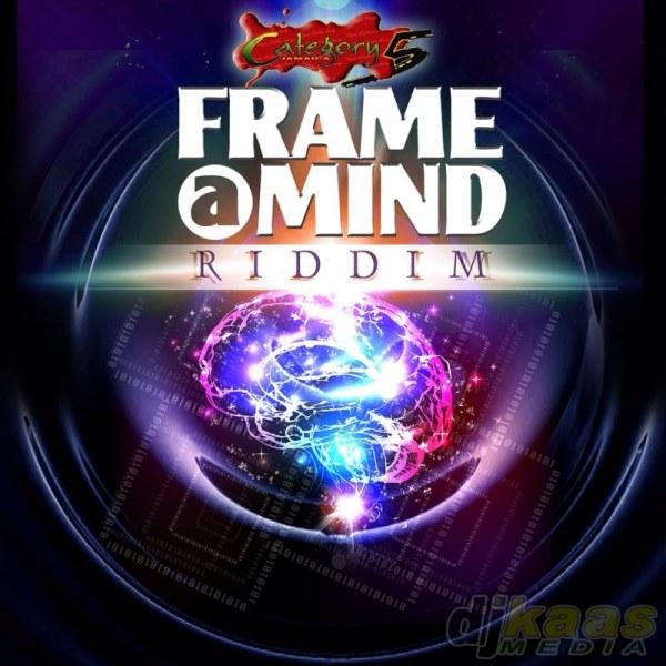 00-Frame-a-Mind-Riddim-Cover