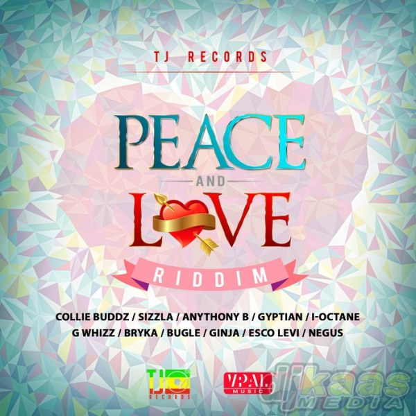 00-Peace-Love-Riddim-Cover