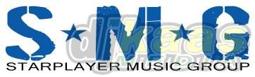 00-Starplayer-Music-Group-Logo