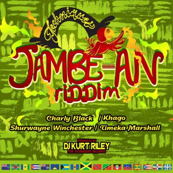 00-Jambe-An-Riddim-Cover-1024x1024