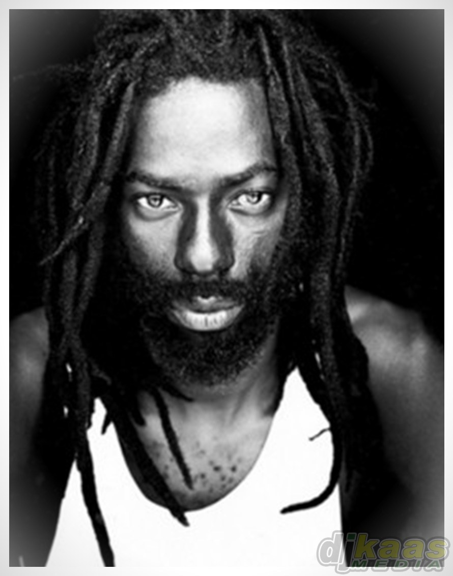 buju banton hills and valleys