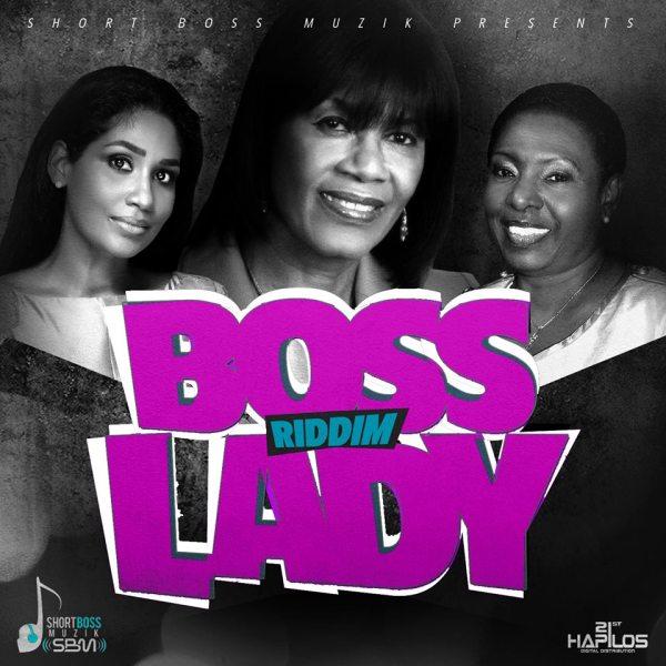 boss-lady-riddim-short-boss-muzik