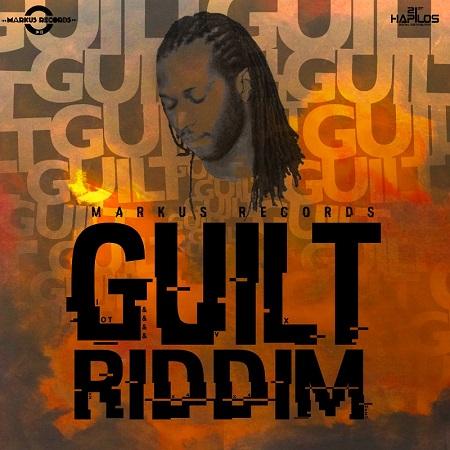 Guilt-Riddim-Cover