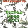 RaJah Di MessenJah{16^GOD} - Money Pree 2017 (Fresh Jordan Riddim)